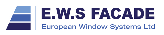 European Window Systems Ltd
